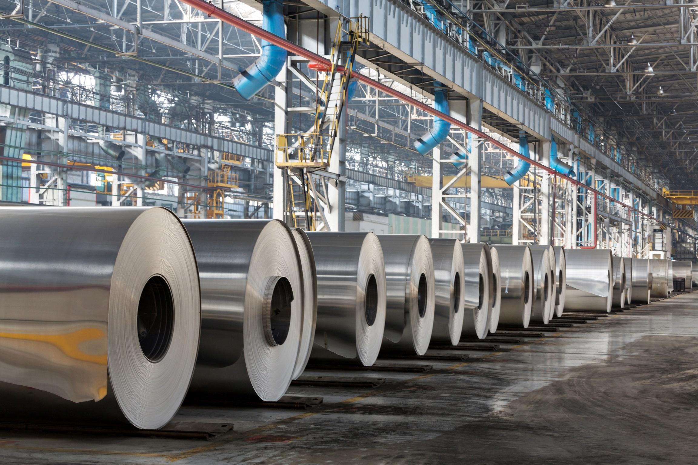 2018-03-06_metro_trade-steel-aluminum_parilla-bouchet